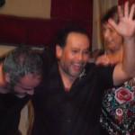 Noche Flamenco Antonio Arrebola juni 2013 024